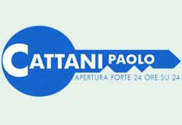 Cattani Paolo